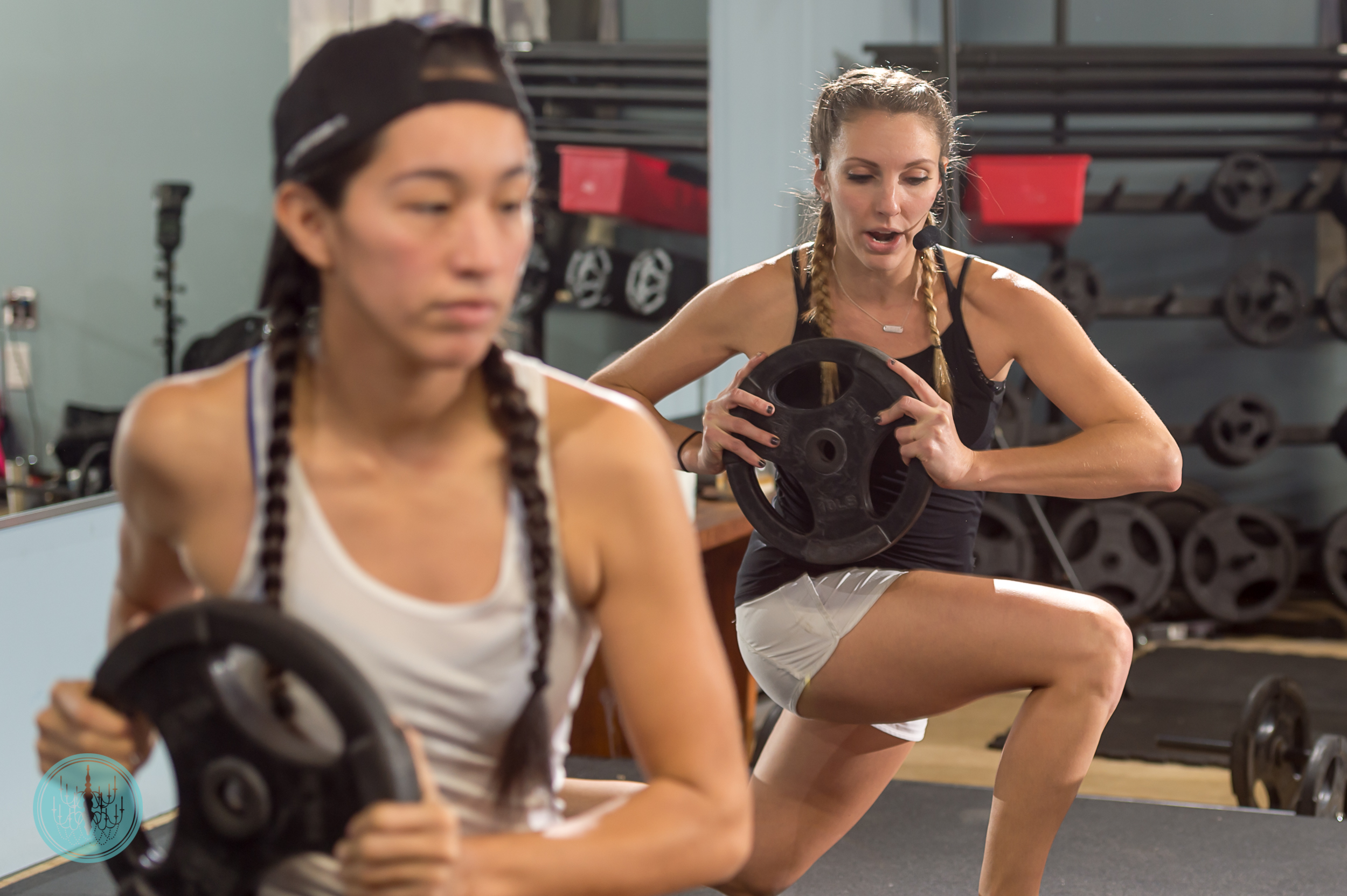 gym jourdanton fitness classes les mills