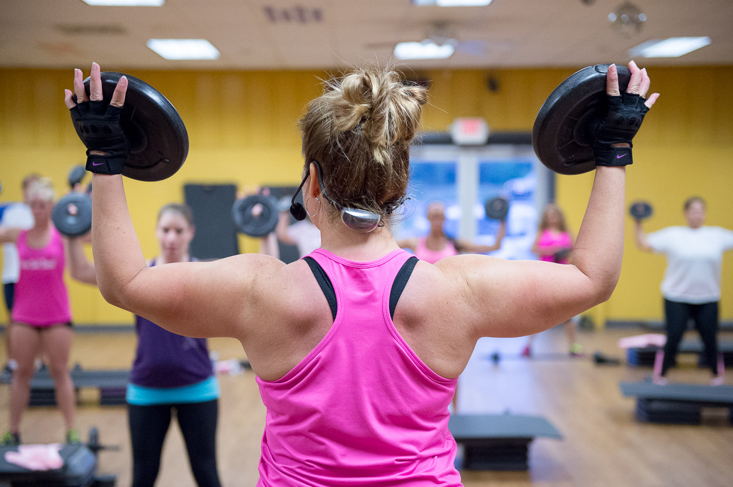 the-gym-jourdanton-group-fitness-classes-open-floor-free-weights-tanning-beds-4S2_2212